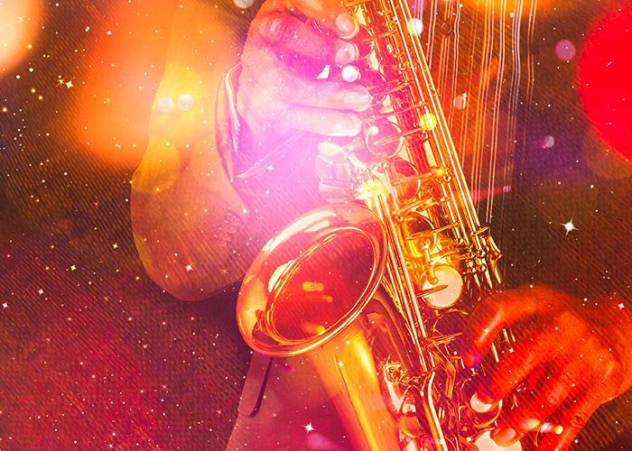 duerener-jazztage-2018-saxophone