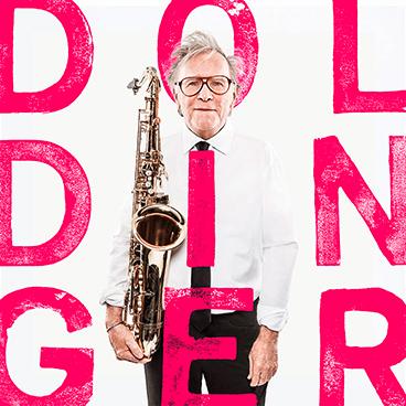 duerener-jazztage-2018-doldingers-passport