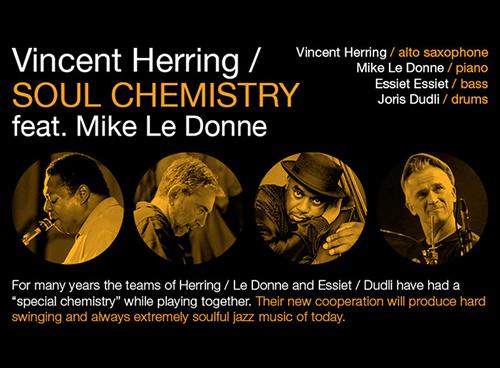 vincent-herrings-soul-chemistry