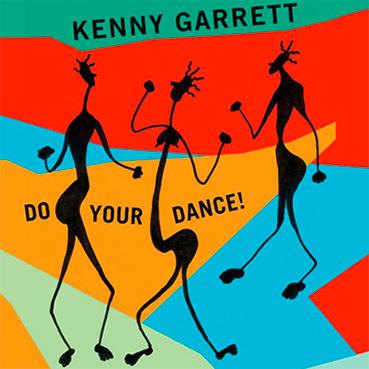 duerener-jazztage-2019-kenny-garret-1