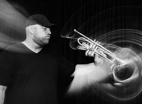 duerener-jazztage-2019-tobias-weidinger