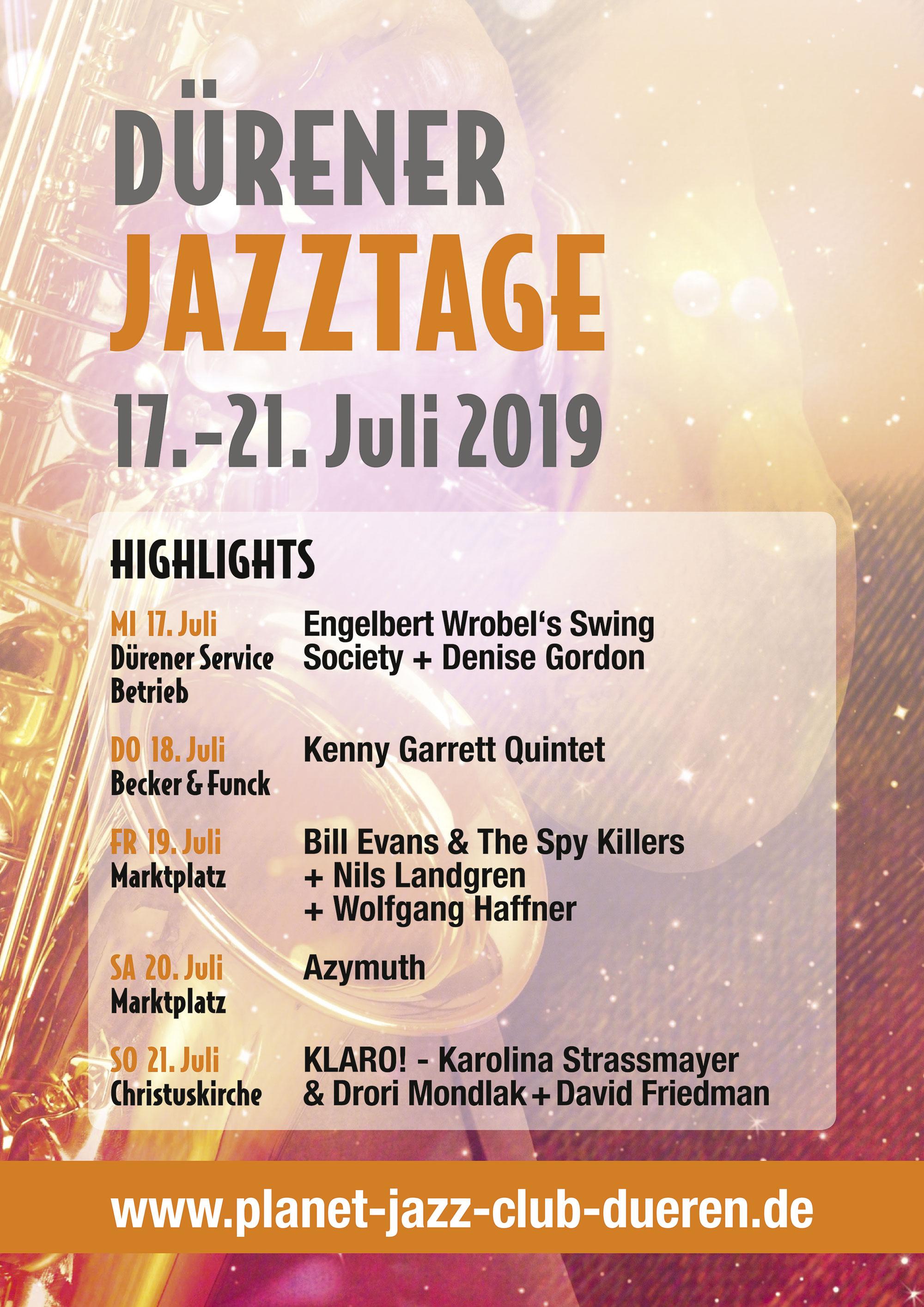 duerener-jazztage-2019-plakat-dsb