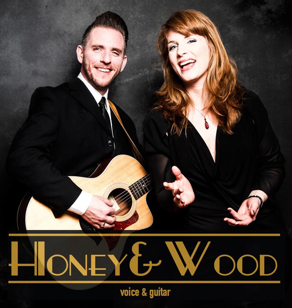 duerener-jazztage-honey-and-wood