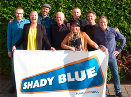 duerener-jazztage-2021-shady-blue-funk-and-soul