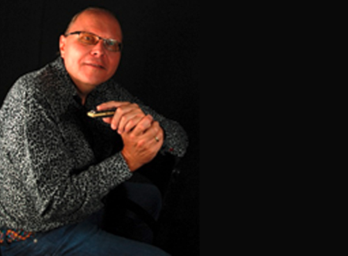 duerener-jazztage-2021-klaus-mojo-kilian
