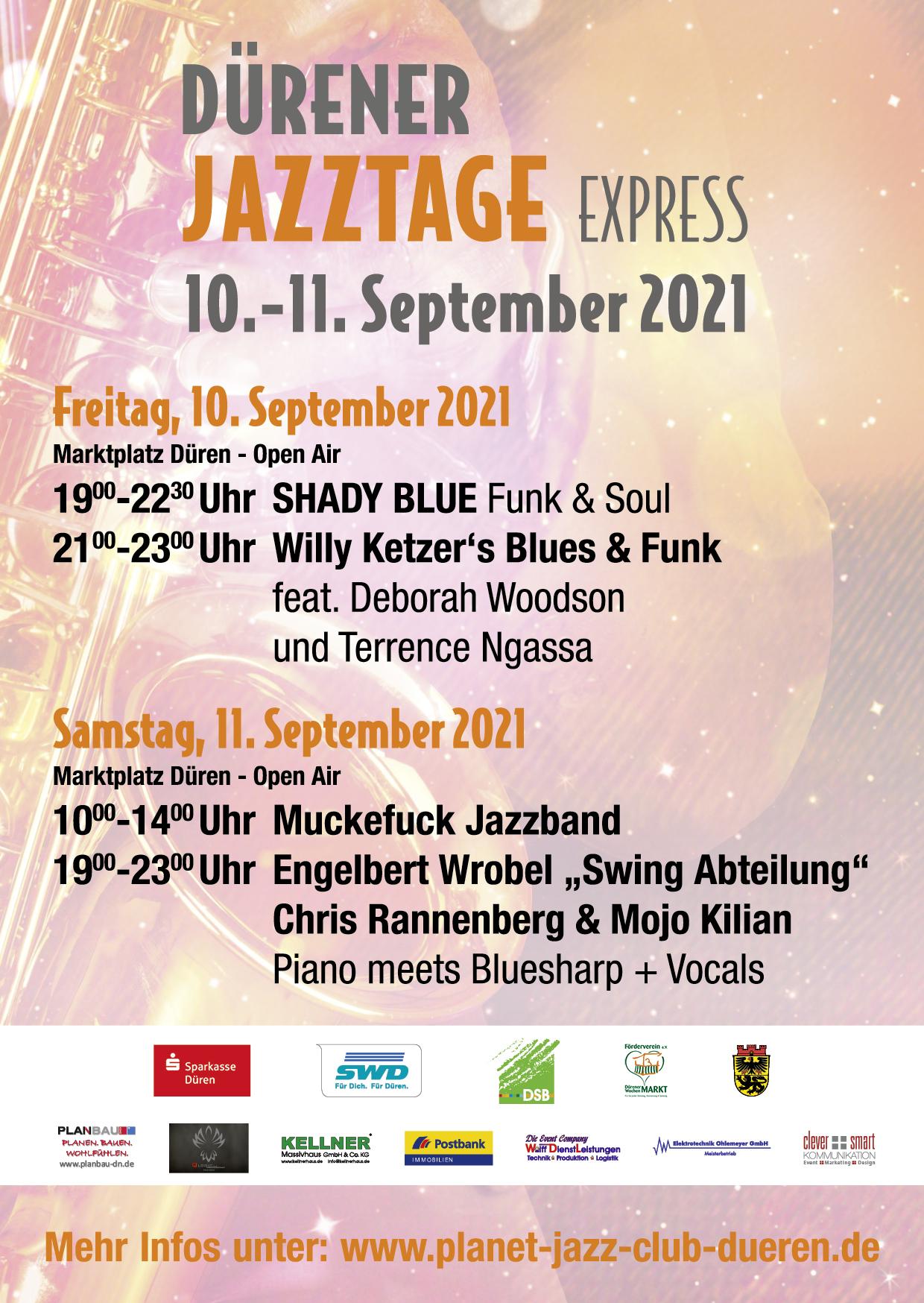 duerner-jazztage-express-2021-plakat_web