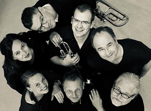 duerener-jazztage-2019-6aus49