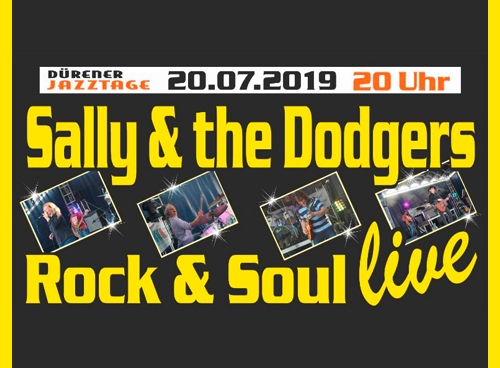 duerener-jazztage-2019-sally-and-the-dodgers