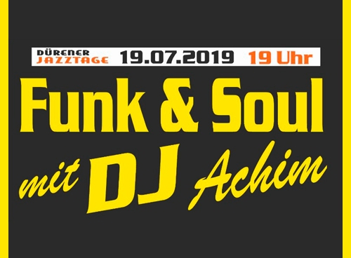 duerener-jazztage-funk-and-soul