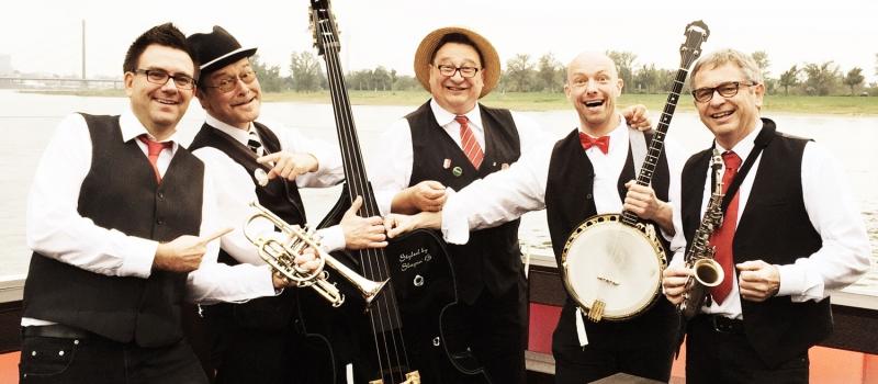 muckefuck-jazzorchester-bandfoto_low